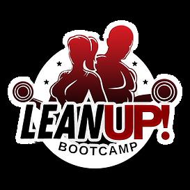 Lean Up Transparent logo.png