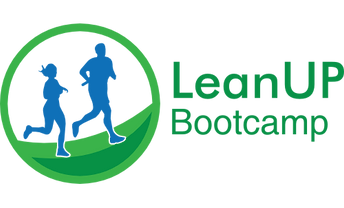 LeanUP Bootcamp
