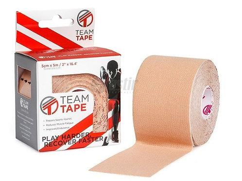 Team Tape 5cm x 5m