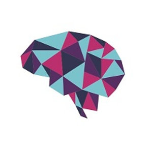 Advance Mind Matters - Video Session