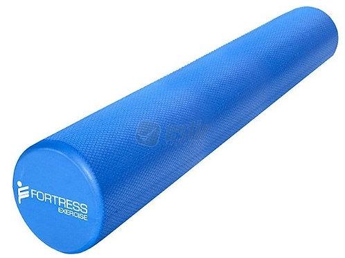 Long Foam Roller 90cm