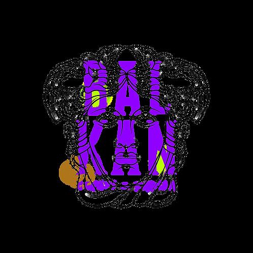 Bal-Kan