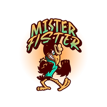Mister Fister.png
