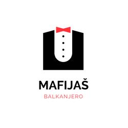 Mafijas