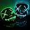 Thumbnail: Purge Maske