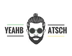 Yeahbatsch | Logo | Schwamendingen