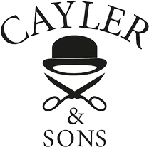 Cayler & Sons.png