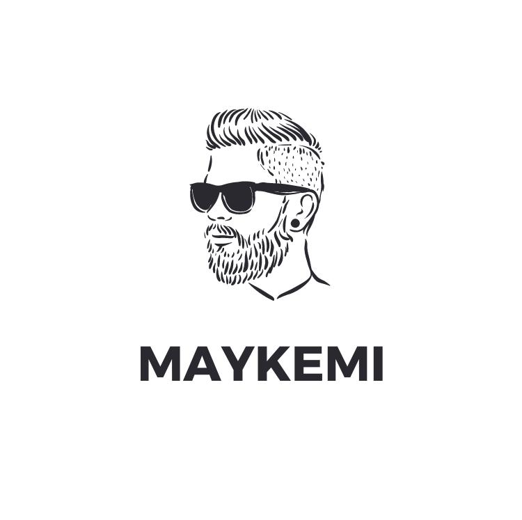 Maykemi
