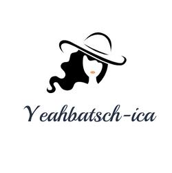 Yeahbatsch-Ica