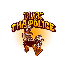 Duck Tha Police.png