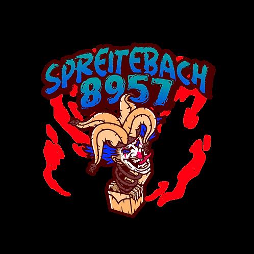 Spreitebach 8957 Champion