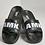 Thumbnail: AMK Terlik - Schlappos