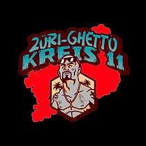 Zurich Ghetto Kreis 11