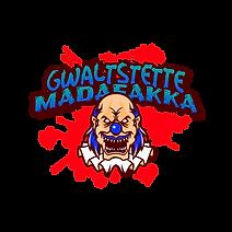 Gwaltstette Madafakka Altstetten