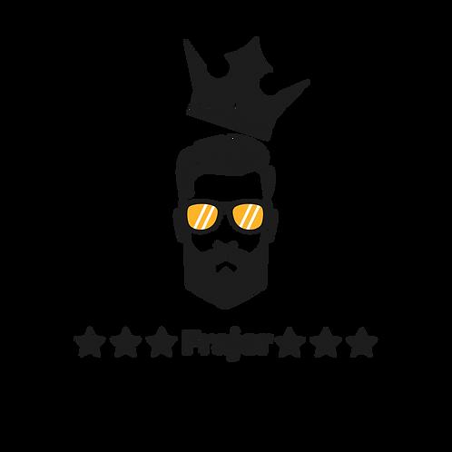 Frajer Crown