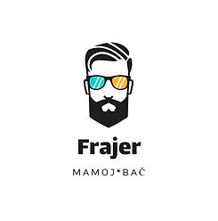 Frajer | Logo | Schwamendingen