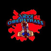 Zurich-Ghetto Kreis 6 Oberstrass
