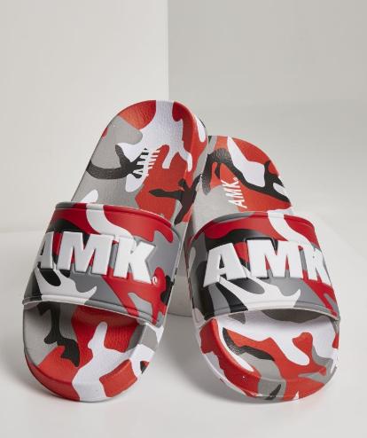 AMK Terlik - Schlappos