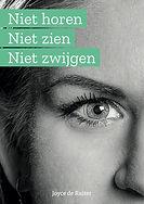Cover-NH-NZ-NietZwijgenVOOR-DEF kopie.jp
