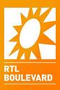 RTL blvd.jpg