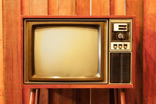 Nog iets op tv?