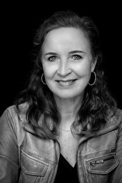 Cécile Huijnen