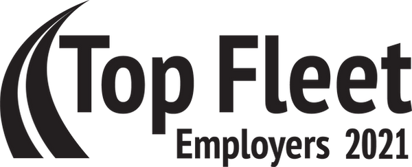 Top-Fleet-Employers_2021_Black_En.png