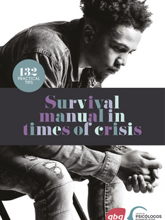 Survival Manual in Times of Crisis