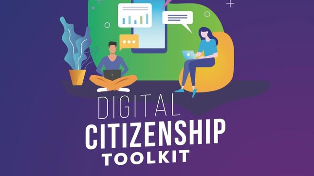Digital Citizen