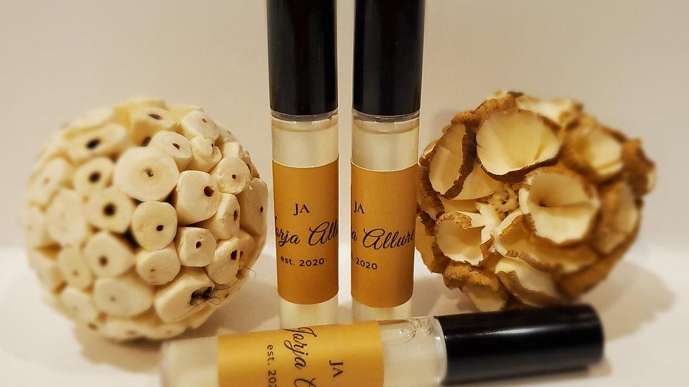 Moisturizing Lip Gloss Oil 10ml (this is one single item)