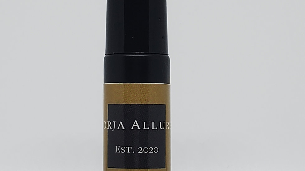 Under Eye Serum 10ML