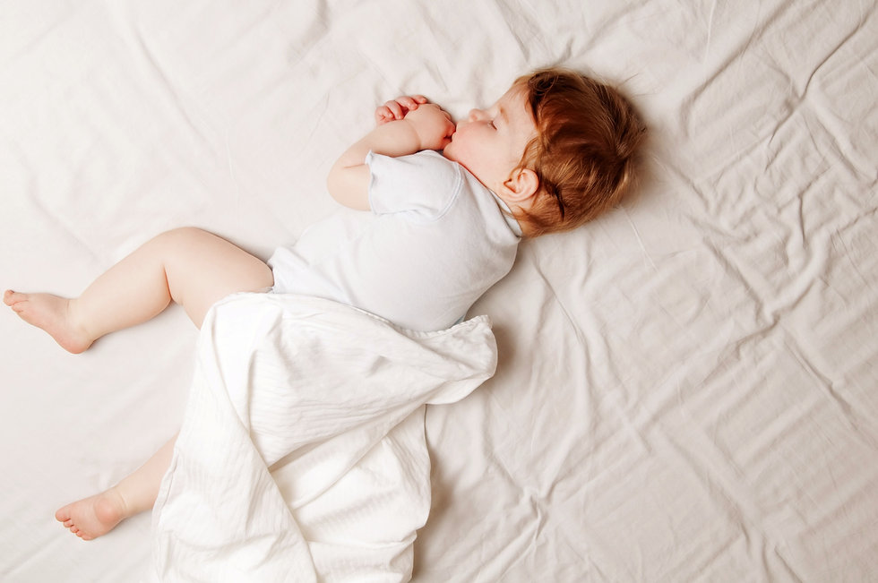 Sleeping%2520Like%2520a%2520Baby_edited_edited.jpg