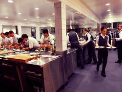 The_Restaurant_Kitchen1_edited
