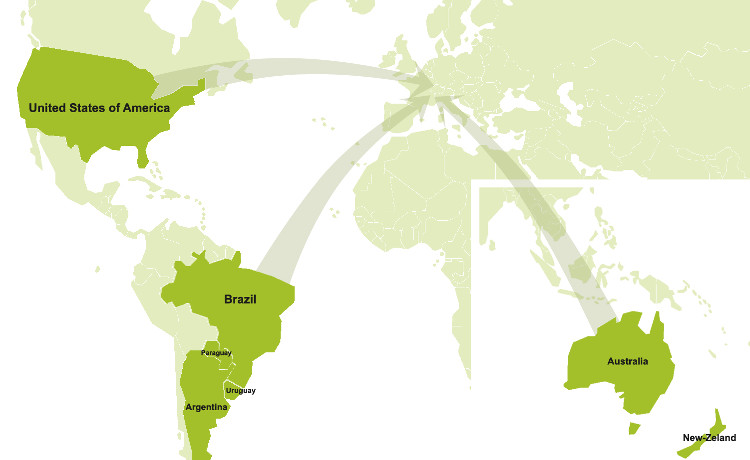 map_of_beef_transport