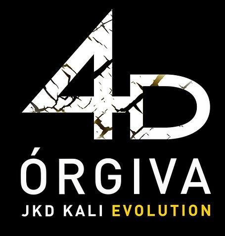 4D JKD KALI EVOLUTION ORGIVA 2019 WIX.jp