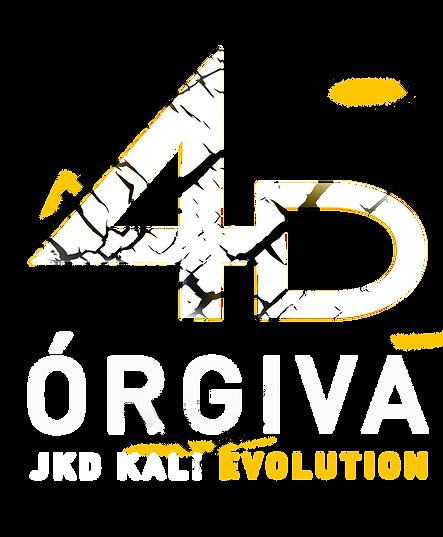 4D JKD KALI EVOLUTION ORGIVA 2019.png