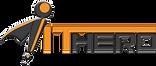 IT HERO Logo Embossed PNG .png
