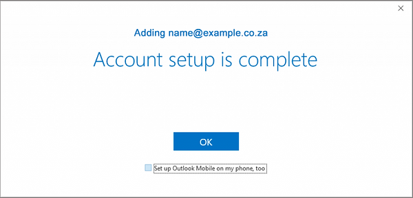 Outlook-2016-setup6-768x368.png
