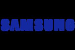 Z Samsung.png