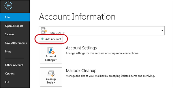outlook2013-add-account1.png
