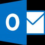 Microsoft_Outlook_2013_logo.svg_-150x150