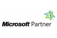 Z Microsoft.png