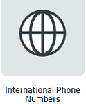 Int phone numbers.png
