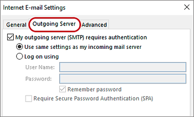 outlook2013-outgoing-server-1.png