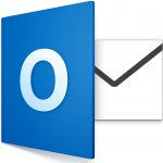 outlook-for-mac-2016-icon-150x150.jpg