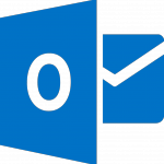 Outlook-logo-150x150.png