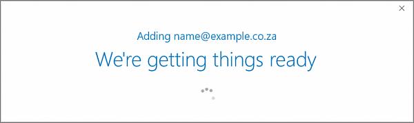 Outlook-2016-setup2-768x229.png