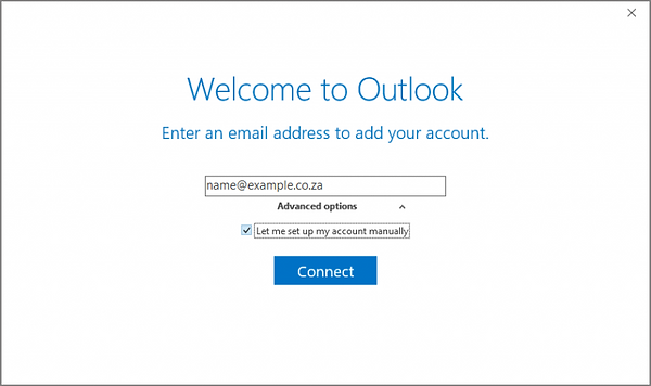 Outlook-2016-setup1-768x456.png