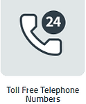 Toll free.png