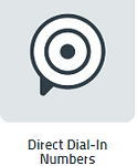 Direct Dial in Numbers.png